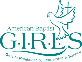 Two Opportunities for GIRLS this summer