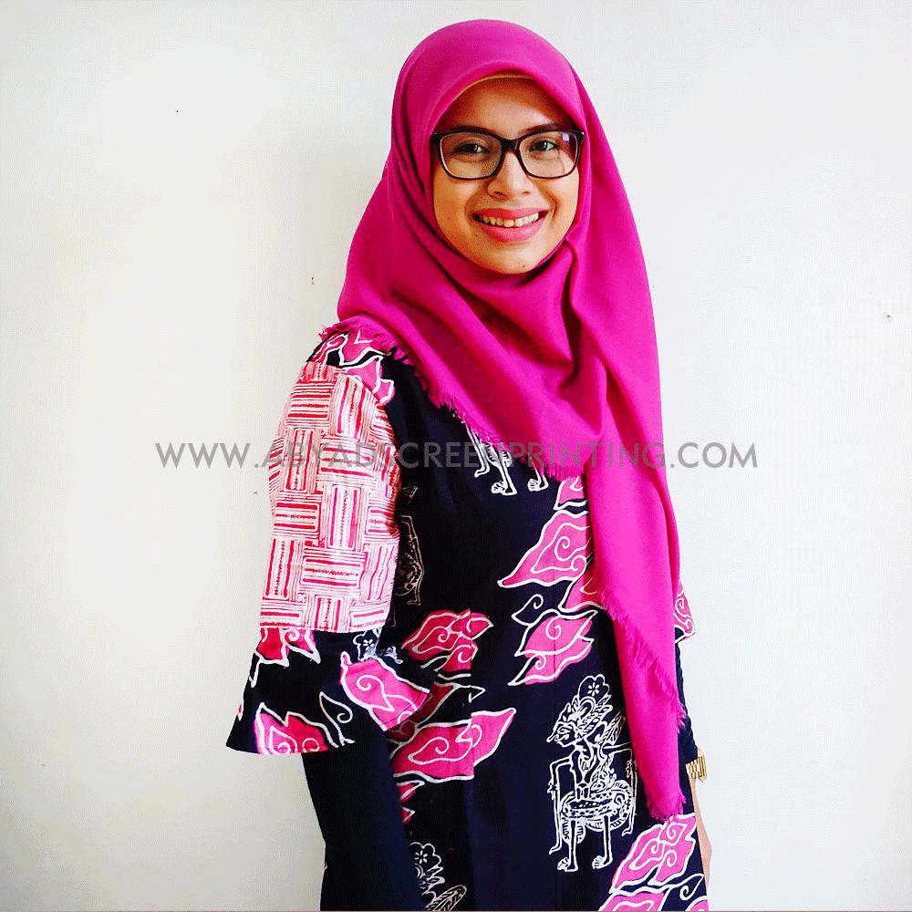 Jasa Jahit Pakaian Nomor Satu di Jakarta