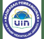 logo-mp