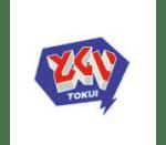 logo-tokui
