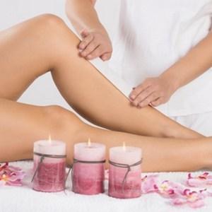 maquillage-beauty-abylis-bordeaux-formations-esthetiques-bien-etre-massage