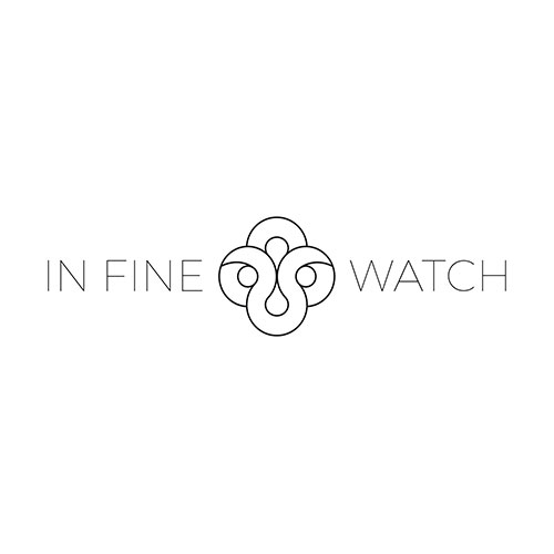Da -illustration-graphisme-lyon -abys - logo montre luxe watch