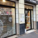abys-illustration da streetart posca decoration vitrine ethique