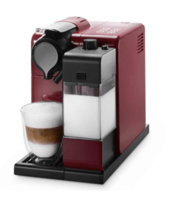 espresso machine coffee pot with grinder reviews