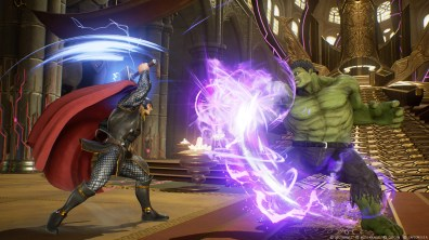 MARVEL VS. CAPCOM: INFINITE_20170411204045