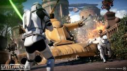 Star_Wars_Battlefront_II_07