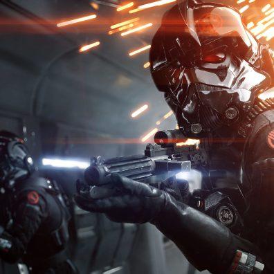 Star_Wars_Battlefront_II_14