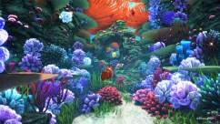 Rush Nemo