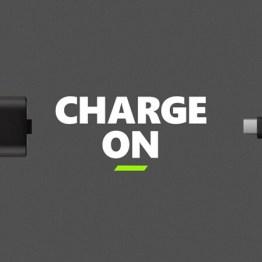 Cargador y batería Xbox Series