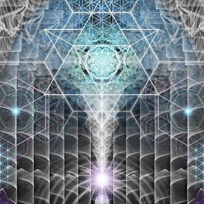 crystal minded