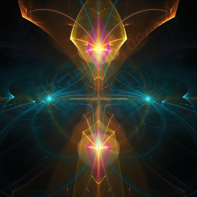 parallel_universe_by_azraelmordecai