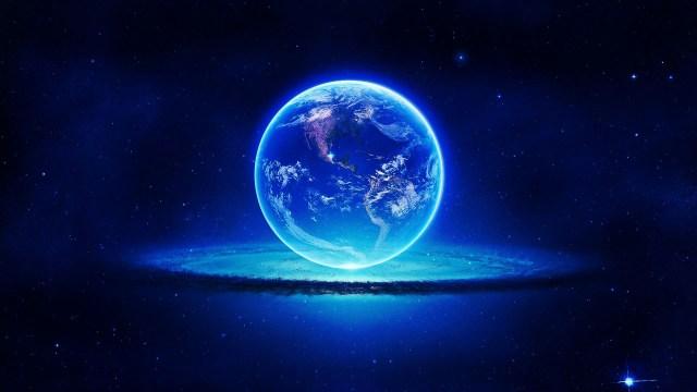 pearl-earth