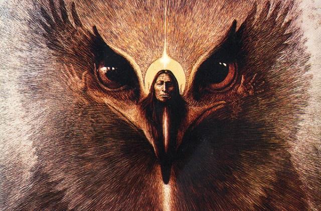 bird tribes