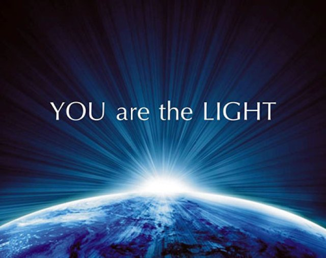 you-are-the-light
