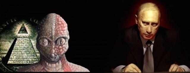 Putin-vs-reptilian
