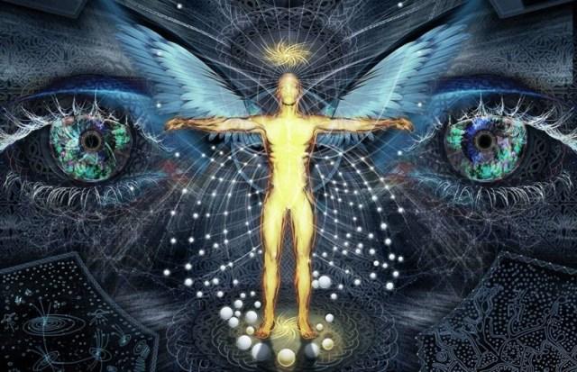 conscious_universe