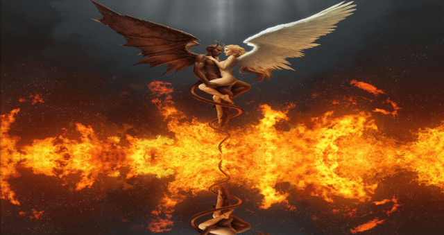 hell_fire_love_by_rstreeter