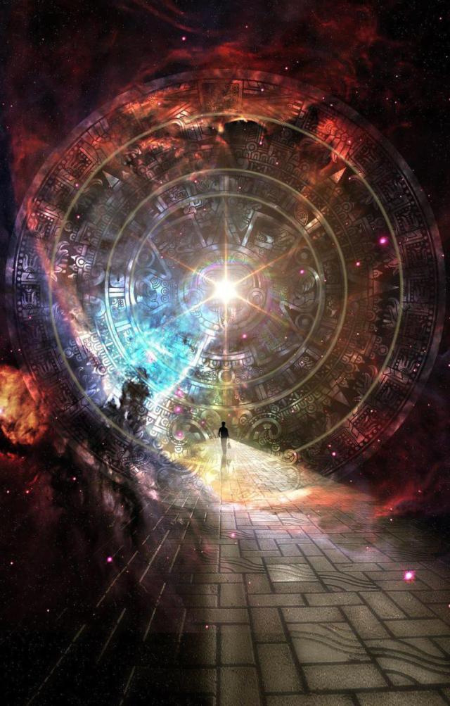 interdimensional-path