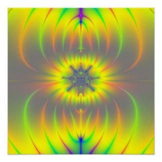 mitosis fractal