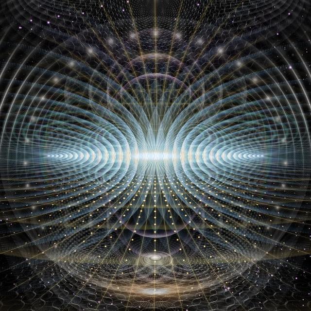 Sam Farrand_gravitational waves