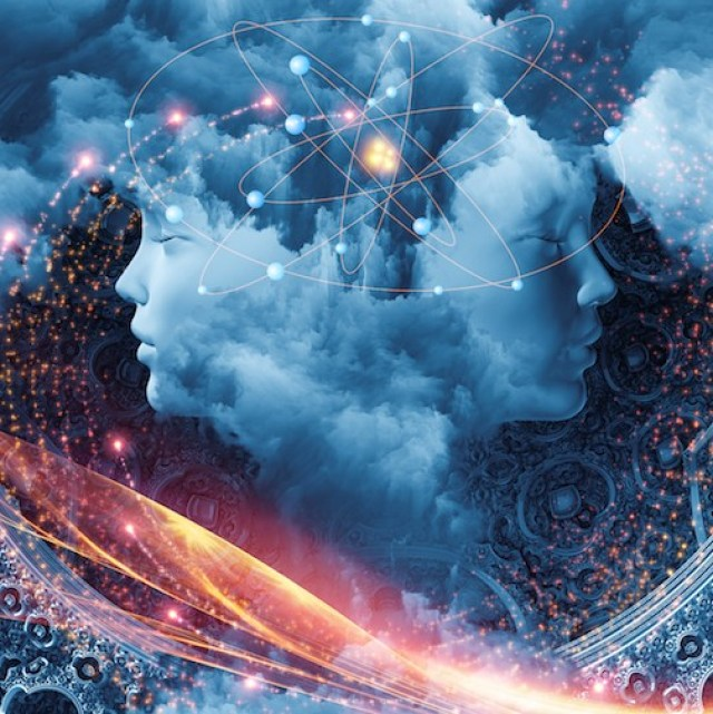 cosmic-resonance