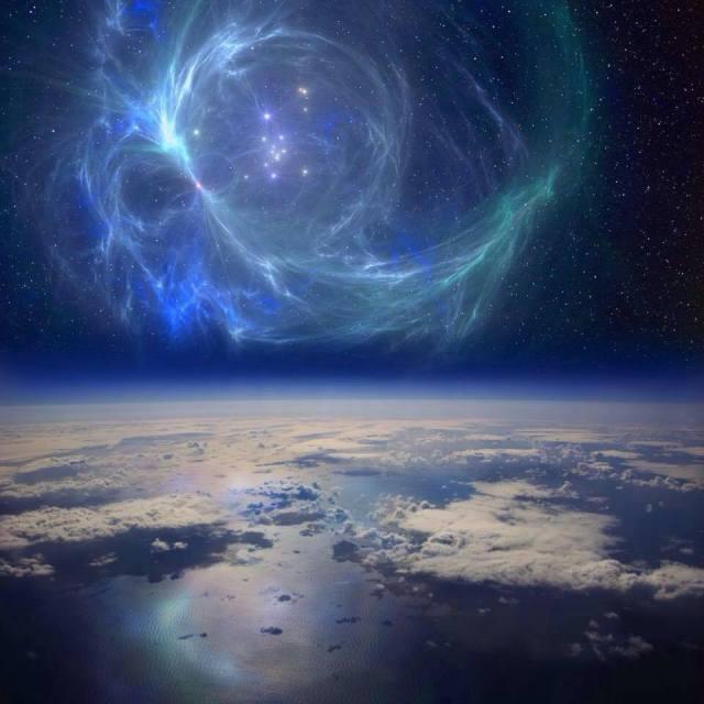 earth-space-portal