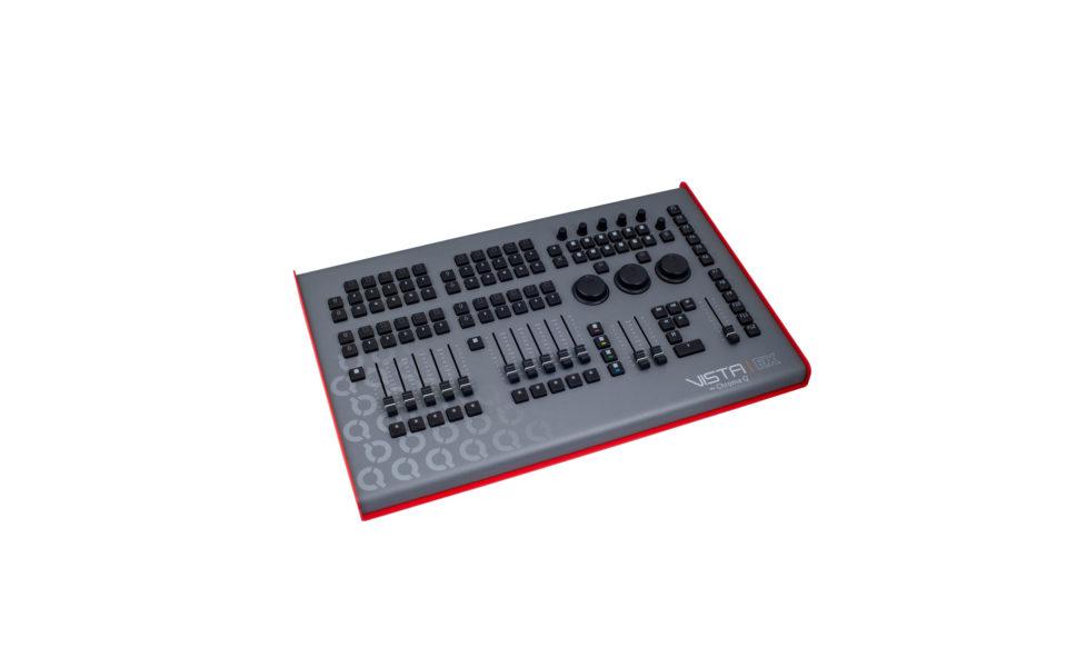 ac entertainment technologies ltd