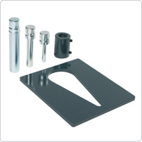 accessories for press, Set of press tools til PJ16H / PJ20H