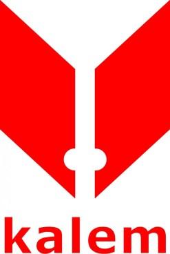 kalem logo 01master