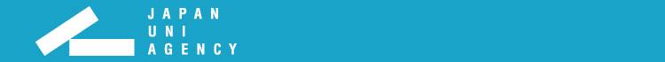logo_top_eng