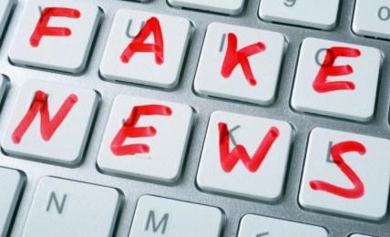 důvěra média