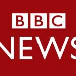 bbc lži