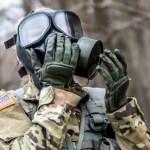 americká armáda odmítá vakcínu