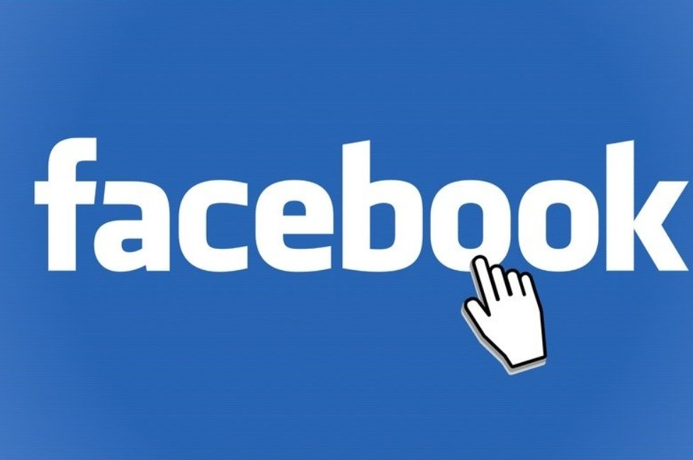 facebook austrálie