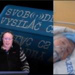 covid nemocnice