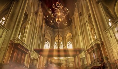 co si církve myslí premium