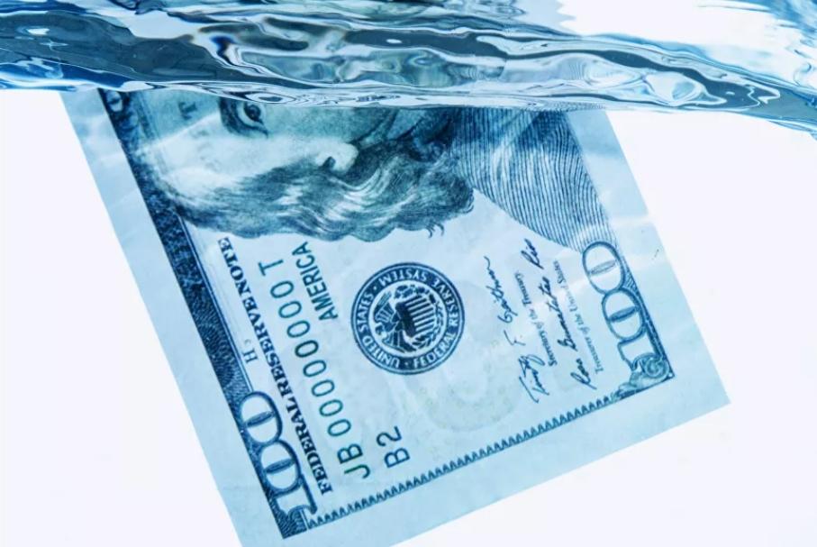 kuba dolary