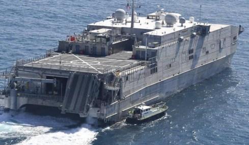 černé moře torpédoborec