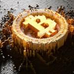 bitcoin salvador