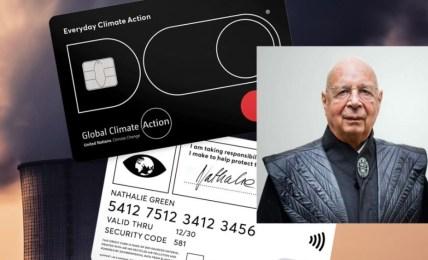 emise kreditní karta