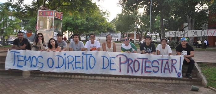 Protesto_03