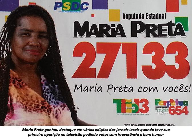 Preta_03