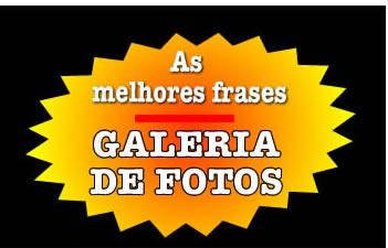asmelhores_frases