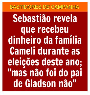 capa03_bastidores