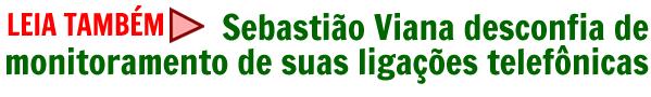 leia_tambem