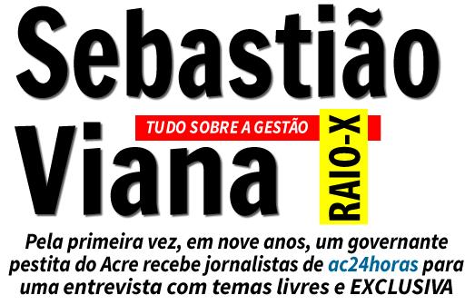 sebastiao_02