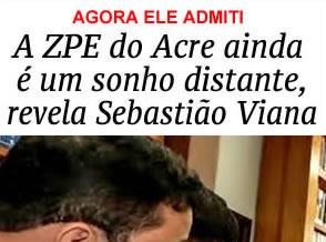 zpedoacre