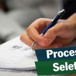 Abertas inscrições para processo seletivo com vagas em Rio Branco e Cruzeiro do Sul