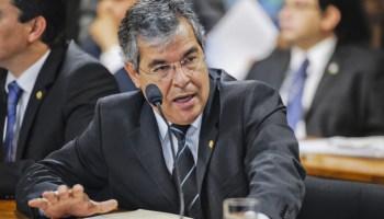 Jorge Viana deu uma aula de habilidade política