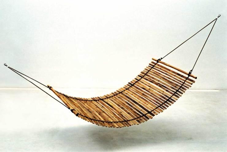 rede-de-bambu-web